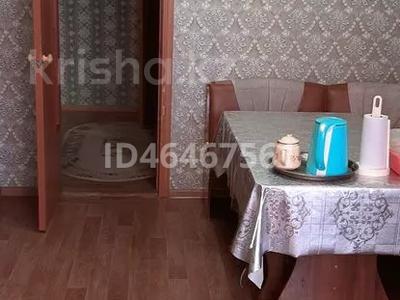 2-комнатная квартира, 51 м², 1/5 этаж, Ердена 207 — Абая за 7 млн 〒 в Сатпаев — фото 7
