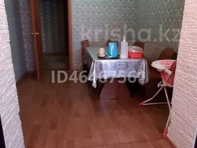 2-комнатная квартира, 51 м², 1/5 этаж, Ердена 207 — Абая за 7 млн 〒 в Сатпаев — фото 6