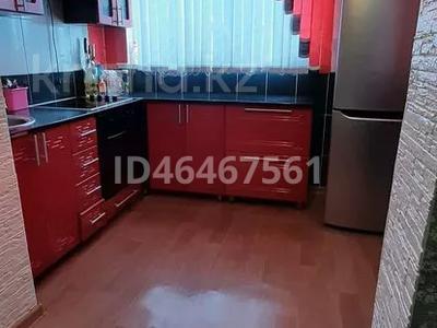2-комнатная квартира, 51 м², 1/5 этаж, Ердена 207 — Абая за 7 млн 〒 в Сатпаев
