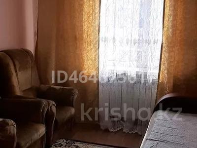 2-комнатная квартира, 51 м², 1/5 этаж, Ердена 207 — Абая за 7 млн 〒 в Сатпаев — фото 8