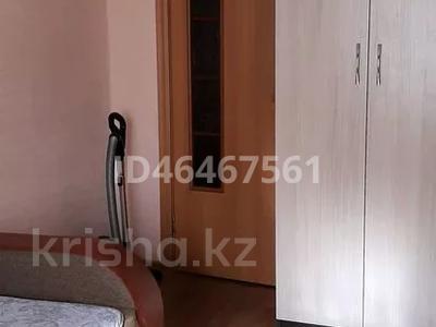 2-комнатная квартира, 51 м², 1/5 этаж, Ердена 207 — Абая за 7 млн 〒 в Сатпаев — фото 9