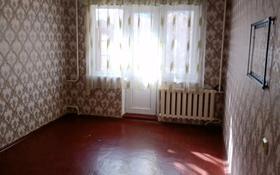 2-комнатная квартира, 48 м², 2/4 этаж, Республика 38 за 12.3 млн 〒 в Шымкенте, Аль-Фарабийский р-н