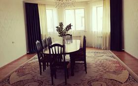 5-комнатный дом, 177 м², 10 сот., Мкр Жастар 2 13 за 25 млн 〒 в Талдыкоргане