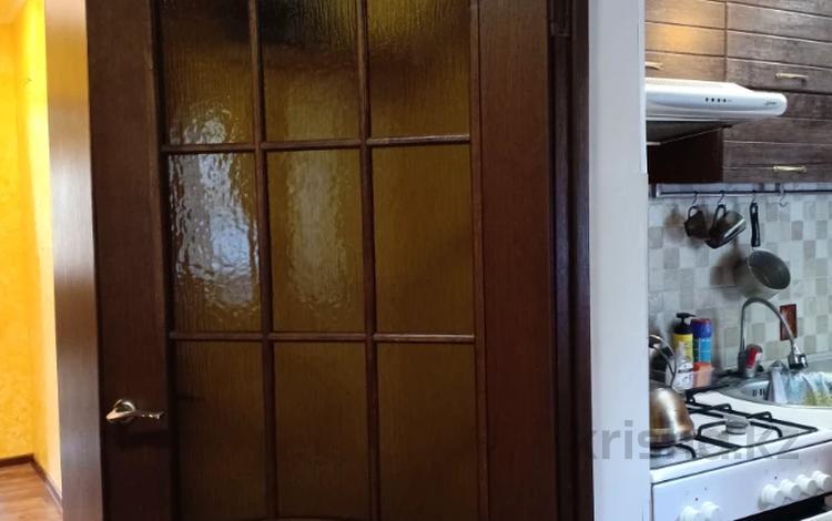 4-комнатный дом, 240 м², 10 сот., Постышева за 220 млн 〒 в Алматы, Жетысуский р-н