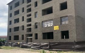 5-комнатная квартира, 190 м², 2/5 этаж, Каратал за 40 млн 〒 в Талдыкоргане
