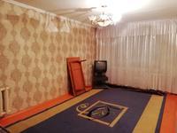 3-комнатная квартира, 58 м², 1/3 этаж помесячно