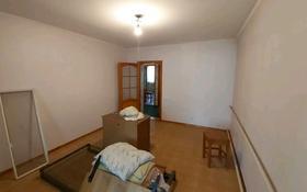 3-комнатная квартира, 78 м², 2/2 этаж, Рыскулова за 15.5 млн 〒 в Талгаре