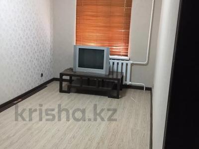 4-комнатная квартира, 89 м², 1/5 этаж, Каратау 43 за 20.8 млн 〒 в Таразе — фото 2