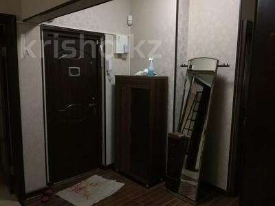 4-комнатная квартира, 89 м², 1/5 этаж, Каратау 43 за 20.8 млн 〒 в Таразе — фото 3