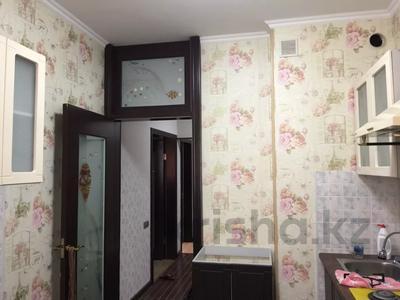 4-комнатная квартира, 89 м², 1/5 этаж, Каратау 43 за 20.8 млн 〒 в Таразе — фото 4