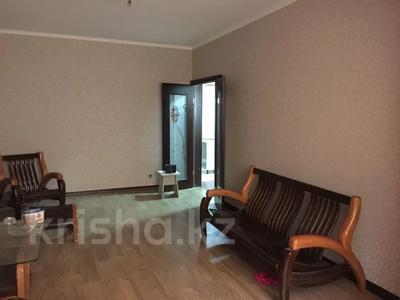 4-комнатная квартира, 89 м², 1/5 этаж, Каратау 43 за 20.8 млн 〒 в Таразе — фото 6
