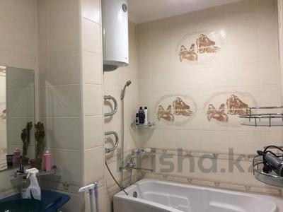 4-комнатная квартира, 89 м², 1/5 этаж, Каратау 43 за 20.8 млн 〒 в Таразе — фото 7
