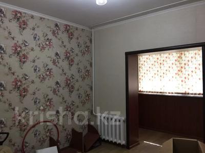 4-комнатная квартира, 89 м², 1/5 этаж, Каратау 43 за 20.8 млн 〒 в Таразе — фото 8