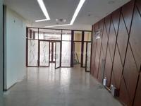 Здание, площадью 2850 м²