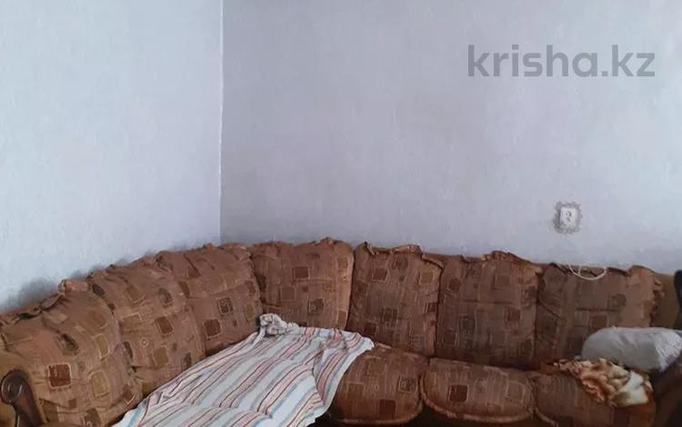 4-комнатный дом, 90 м², 5 сот., Кубеева за 19.5 млн 〒 в Алматы, Турксибский р-н