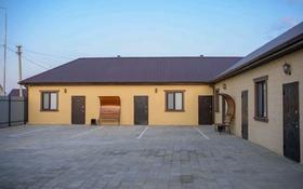 10-комнатный дом, 400 м², 8 сот., мкр Атырау, Шамина за 90 млн 〒