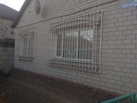 3-комнатный дом, 95 м², 8 сот.