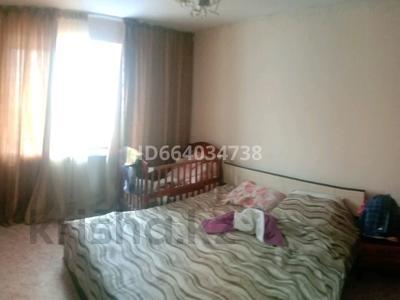 3-комнатная квартира, 72 м², 8/9 этаж, Селевина — Селевина за 20 млн 〒 в Семее