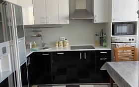 5-комнатная квартира, 110 м², 6/9 этаж, 1 мая 288 за 26.5 млн 〒 в Павлодаре
