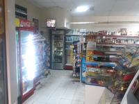 Магазин площадью 49 м²