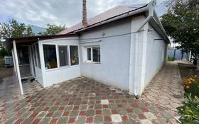 4-комнатный дом, 130 м², 4.5 сот., Есета Азербаева за 16 млн 〒 в Уральске