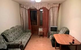 2-комнатная квартира, 50 м², 5/5 этаж, Габдуллина за 26.5 млн 〒 в Алматы, Бостандыкский р-н
