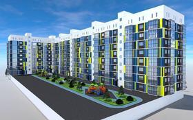 2-комнатная квартира, 95.07 м², Самал 82 за ~ 19.2 млн 〒 в Уральске