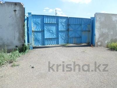 Склад бытовой 0.12 га, Жастар 22А за 18 млн 〒 в Жезказгане — фото 3