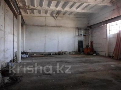 Склад бытовой 0.12 га, Жастар 22А за 18 млн 〒 в Жезказгане — фото 4
