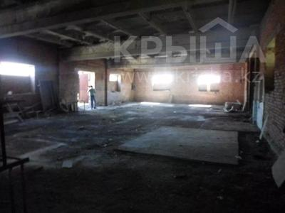 Склад бытовой 0.12 га, Жастар 22А за 18 млн 〒 в Жезказгане — фото 7