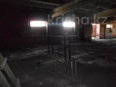 Склад бытовой 0.12 га, Жастар 22А за 18 млн 〒 в Жезказгане — фото 8