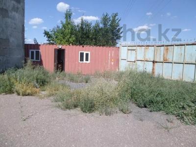 Склад бытовой 0.12 га, Жастар 22А за 18 млн 〒 в Жезказгане — фото 9