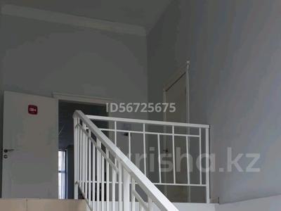 Магазин площадью 50 м², 11 мкр. — Пр. Абулхаир-хана. за 150 000 〒 в Актобе — фото 5
