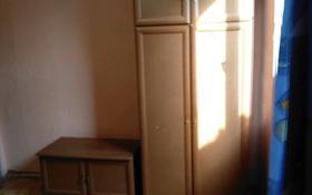 2-комнатный дом помесячно, 38 м², мкр Тастак-2, Тлендиева — Карасай Батыра за 80 000 〒 в Алматы, Алмалинский р-н