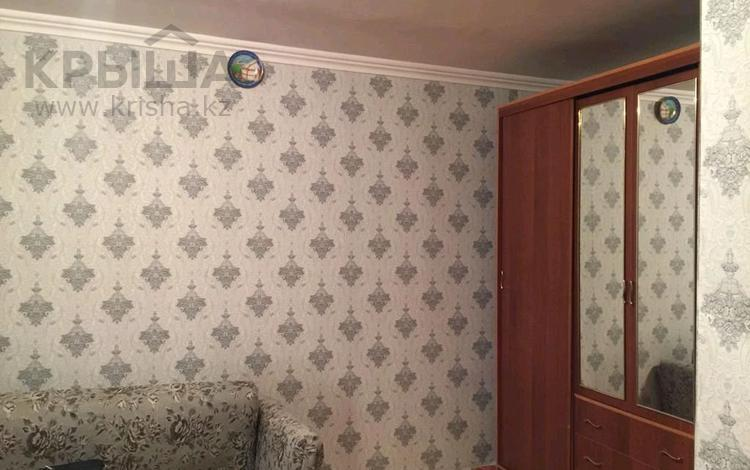 1-комнатная квартира, 38 м², 3/5 этаж, проспект Нурсултана Назарбаева 4 за 11 млн 〒 в Кокшетау