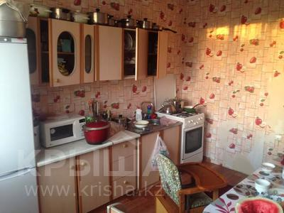 5-комнатный дом, 100 м², 6 сот., Туймебая, Мира 5 за 5.7 млн 〒 в Туймебая — фото 9