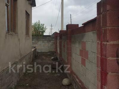 5-комнатный дом, 100 м², 6 сот., Туймебая, Мира 5 за 5.7 млн 〒 в Туймебая — фото 12