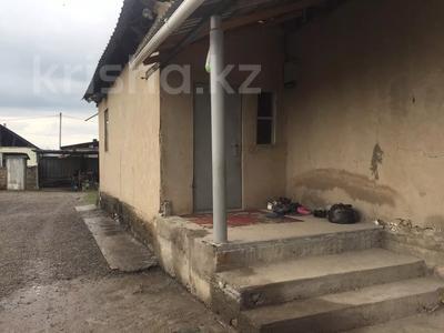 5-комнатный дом, 100 м², 6 сот., Туймебая, Мира 5 за 5.7 млн 〒 в Туймебая — фото 15
