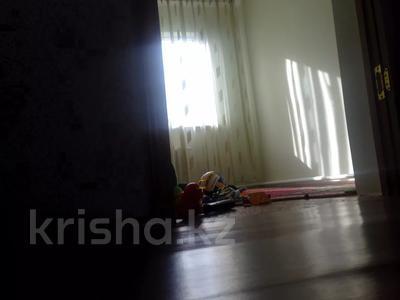 5-комнатный дом, 100 м², 6 сот., Туймебая, Мира 5 за 5.7 млн 〒 в Туймебая — фото 3
