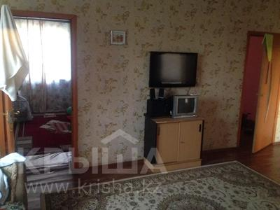 5-комнатный дом, 100 м², 6 сот., Туймебая, Мира 5 за 5.7 млн 〒 в Туймебая — фото 5