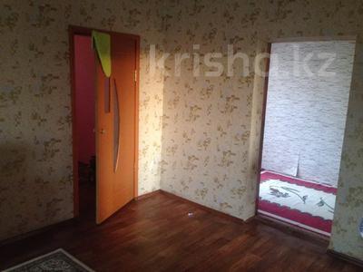 5-комнатный дом, 100 м², 6 сот., Туймебая, Мира 5 за 5.7 млн 〒 в Туймебая — фото 7