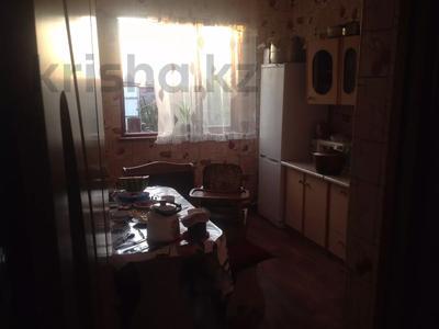 5-комнатный дом, 100 м², 6 сот., Туймебая, Мира 5 за 5.7 млн 〒 в Туймебая — фото 8