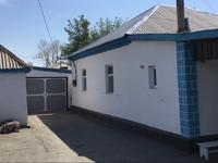 4-комнатный дом, 100 м², 10 сот., Переулок Щорса 17а за 13.5 млн 〒 в Семее