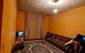 3-комнатный дом, 66 м², 8 сот., мкр Бозарык 52 за 10 млн 〒 в Шымкенте, Каратауский р-н