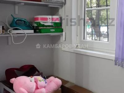 2-комнатная квартира, 42.7 м², 1/5 этаж, Аскарова за 18.5 млн 〒 в Шымкенте