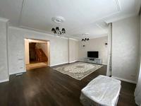 5-комнатный дом, 198 м², 3 сот.