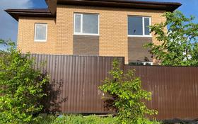 5-комнатный дом, 230 м², 12 сот., Дроздова 1 за ~ 40 млн 〒 в Кокшетау