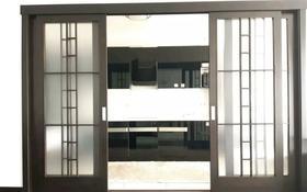 2-комнатная квартира, 76 м², 12/22 этаж, Достык 97 — Снегина за 49 млн 〒 в Алматы, Медеуский р-н