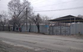 Участок 3.7 га, мкр Кемел (Первомайское) 41 — Есим Хана за ~ 8 млн 〒 в Алматы, Жетысуский р-н