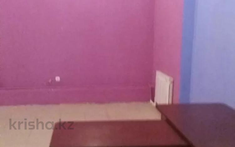 Офис площадью 86 м², Гоголя — Летунова за 1 000 〒 в Костанае